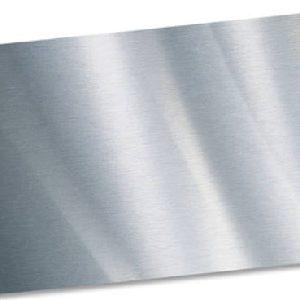 Alumínium lemez natúr
