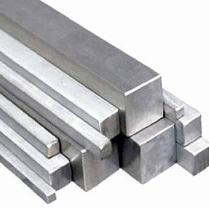 Alumínium négyzetrúd